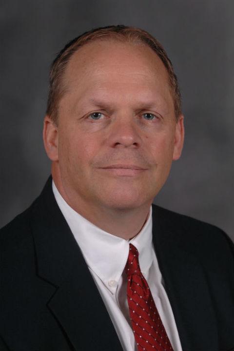 Christopher P. Banks