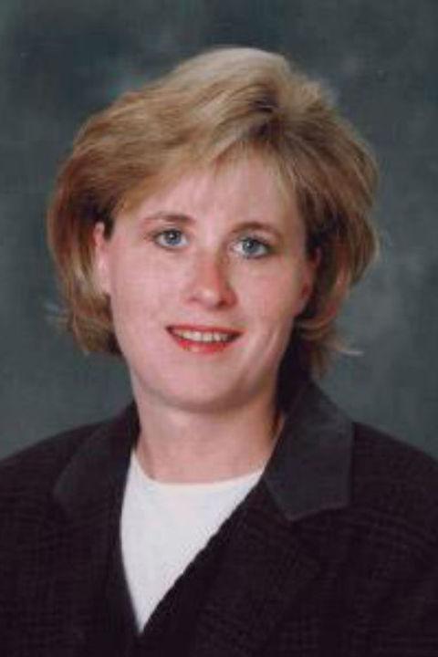 Donna Bernert