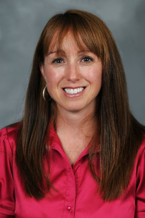 Bethany G. Lanese