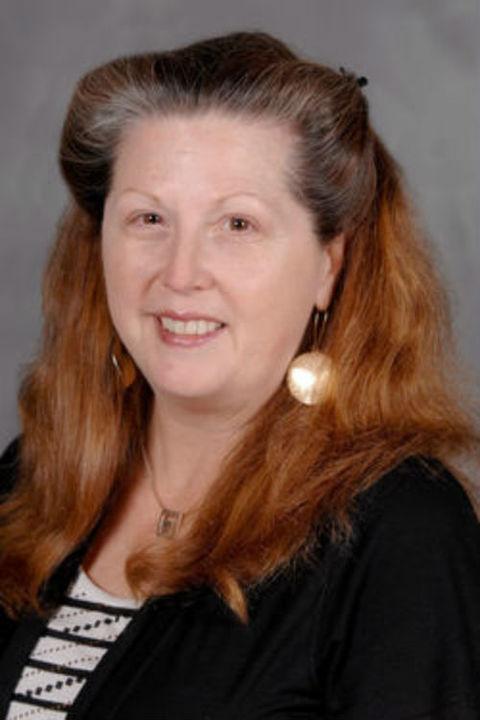Belinda Boon