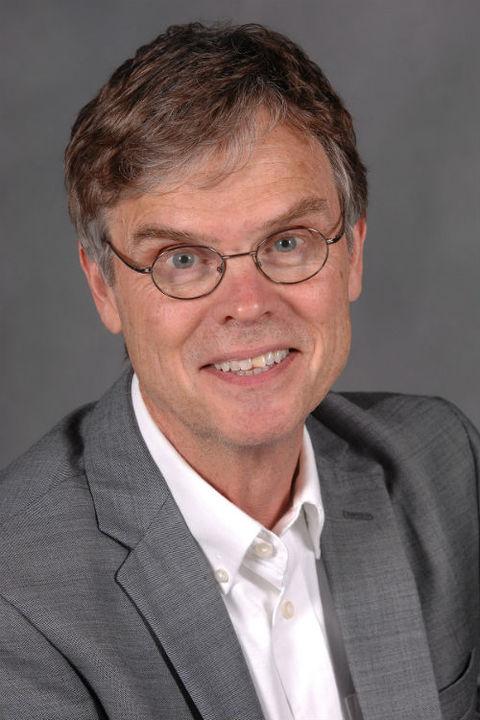 Phil Bos