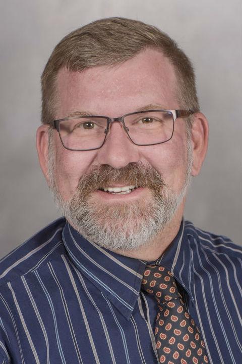 Kevin Brosien