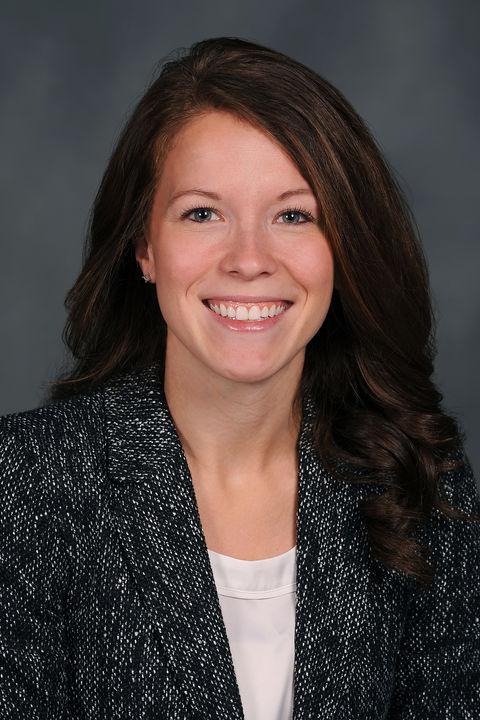Nicole Carlone