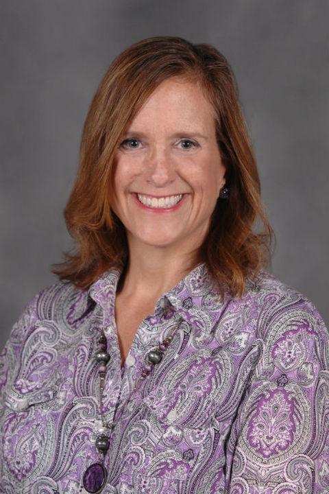 Rebecca Chism