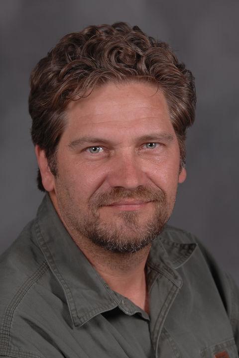 Bob Christy