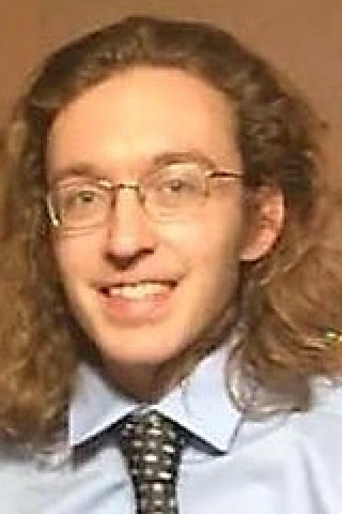 Alex Clevinger