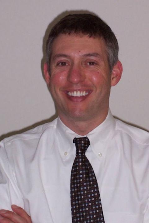 Craig Resta