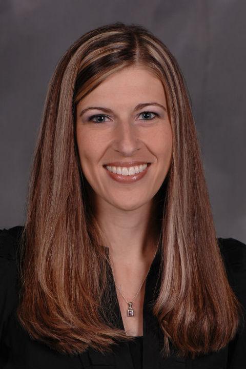 Dr. Valerie Cubon-Bell
