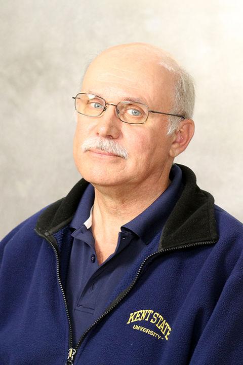 Picture of Michael Czayka