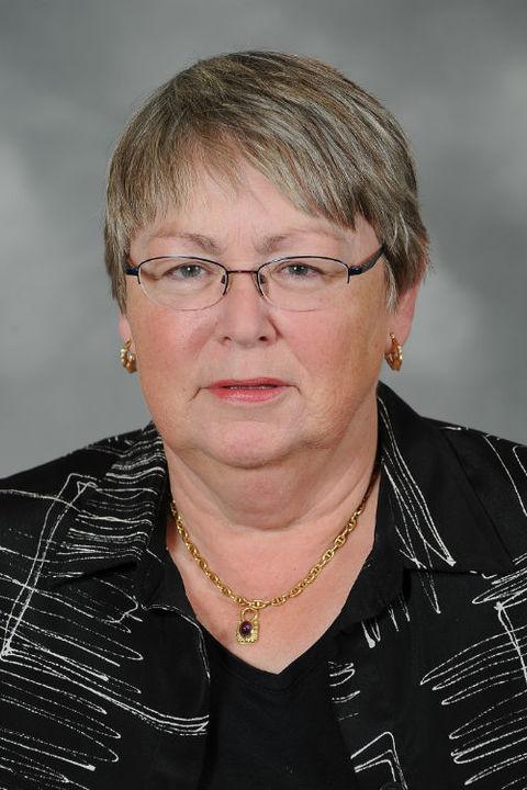 Mary Alyce Mooney