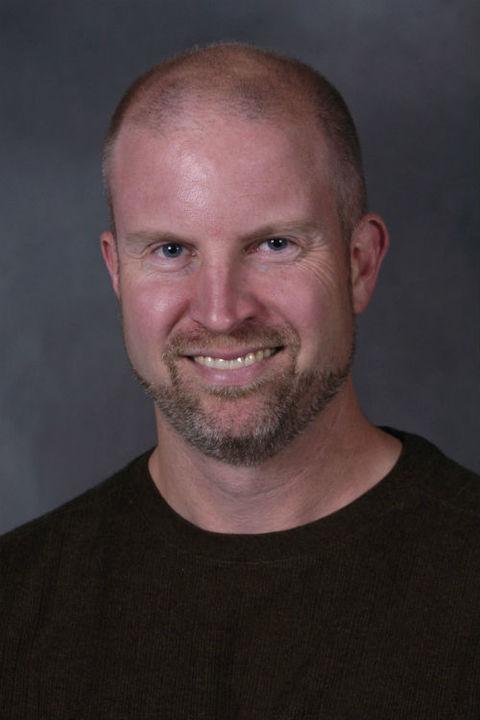 Douglas L. Delahanty