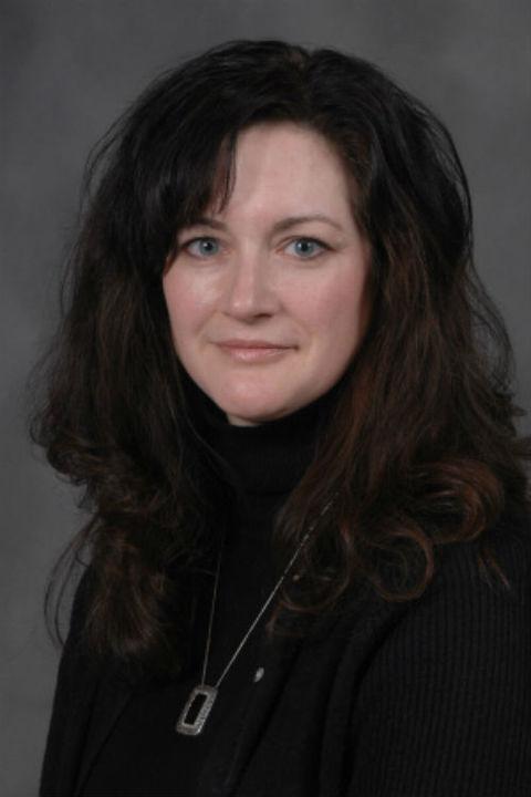 Dr. Melissa Zullo