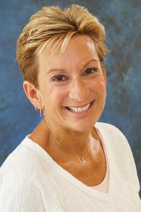 Photo of Kathy Dwinnells