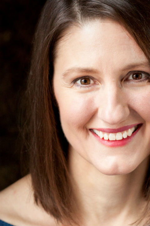 Elaine Frantz