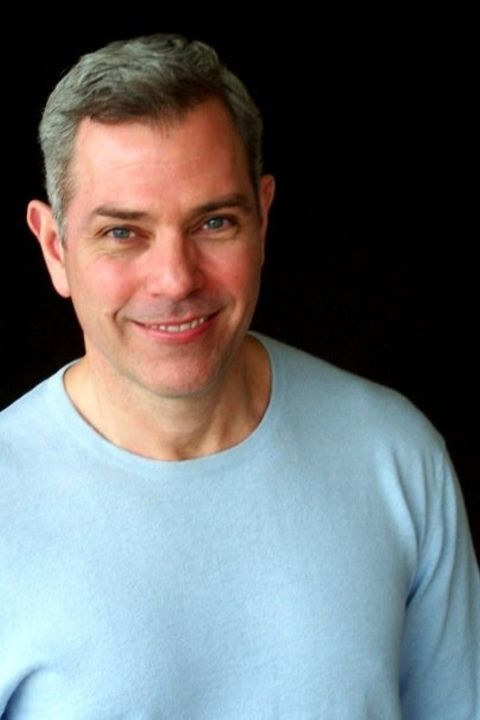 Eric van Baars, Executive Producer