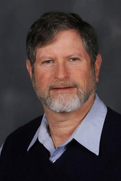 Richard Feinberg
