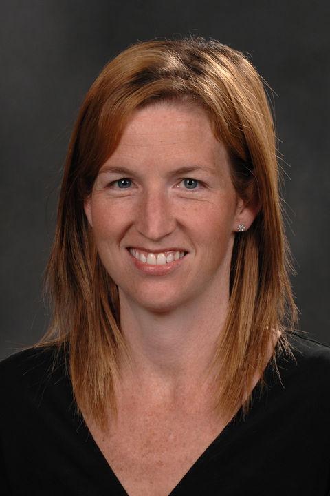 Melissa Fenn