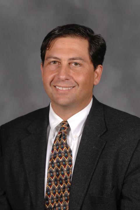 David M. Fresco