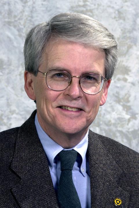 Paul Gaston, III