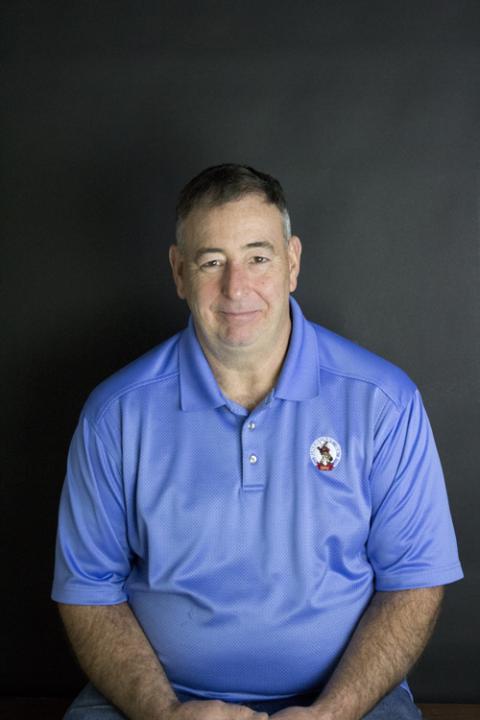 Greg Hatch profile picture