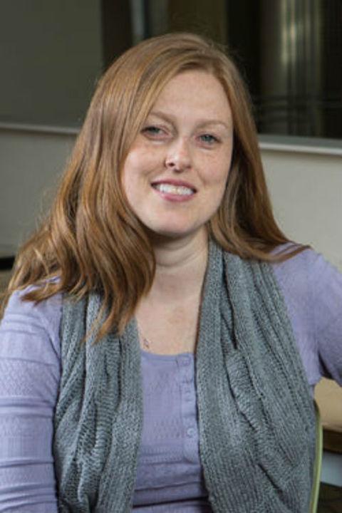 Gretchen C. Rinnert