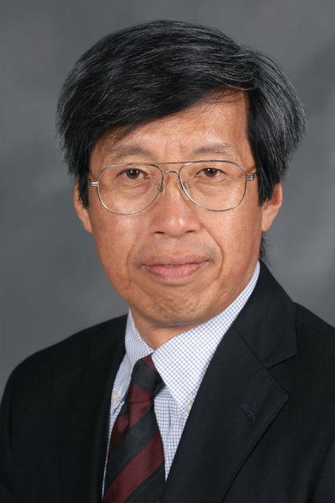 Hiroshi Yokoyama
