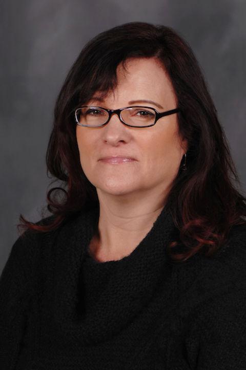 Beth Hoff