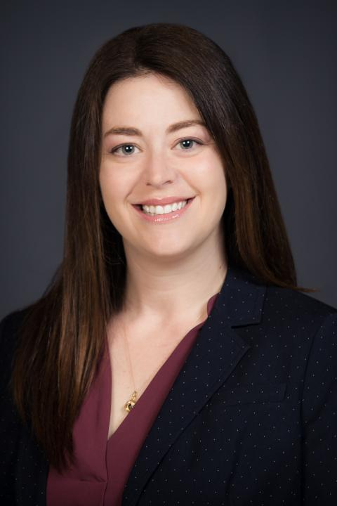 Erin Hollenbaugh