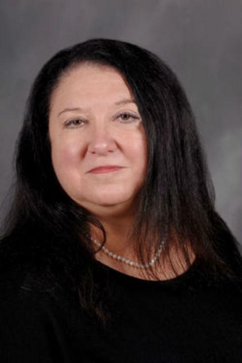 Christine Hudak