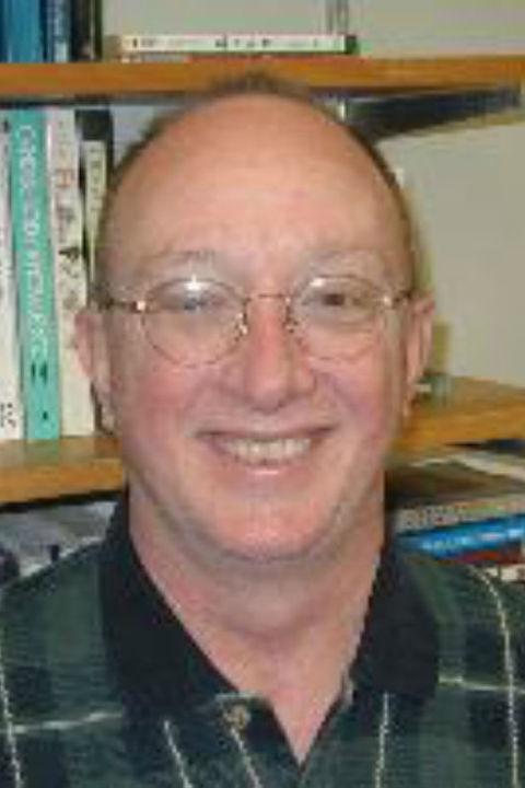 Brian Huot