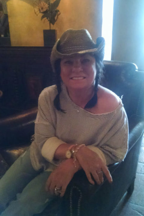Image of Deborah Bice, Ph.D.