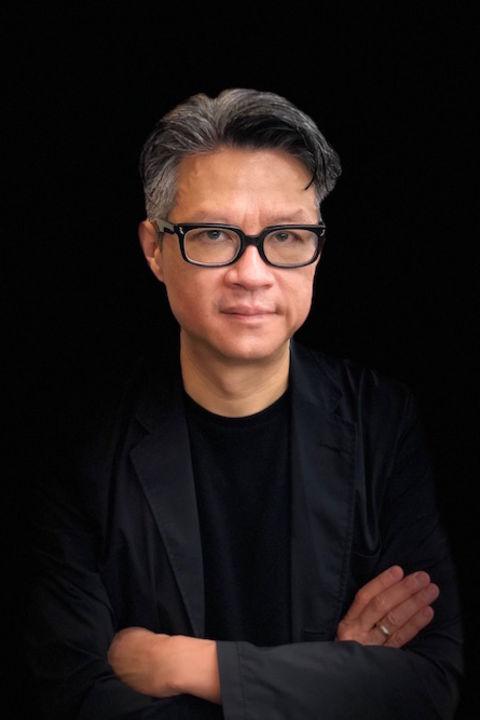Ivan Chan