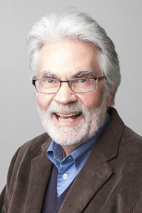 Greg Blase