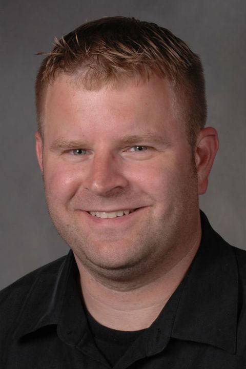 Jeremy Jarzembak