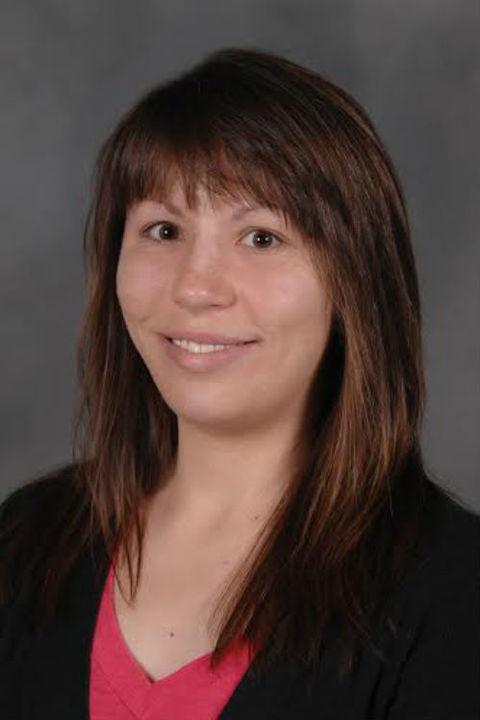 Jessica Cebulak
