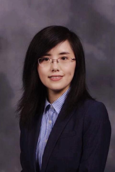 Jiahui Wang_Headshot