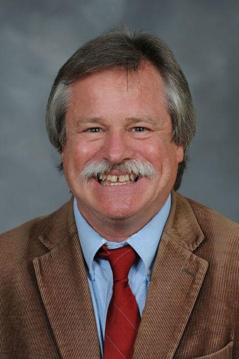 John Hoornbeek