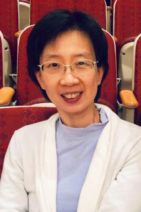 Koon-Hwee Kan
