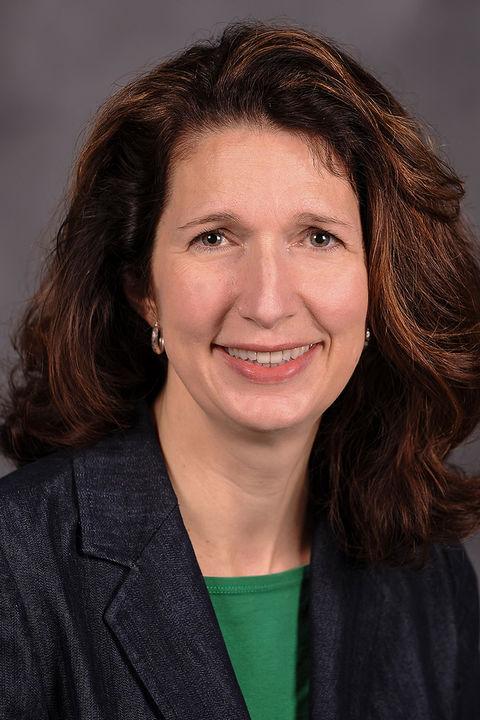 Photo of Denise Karshner