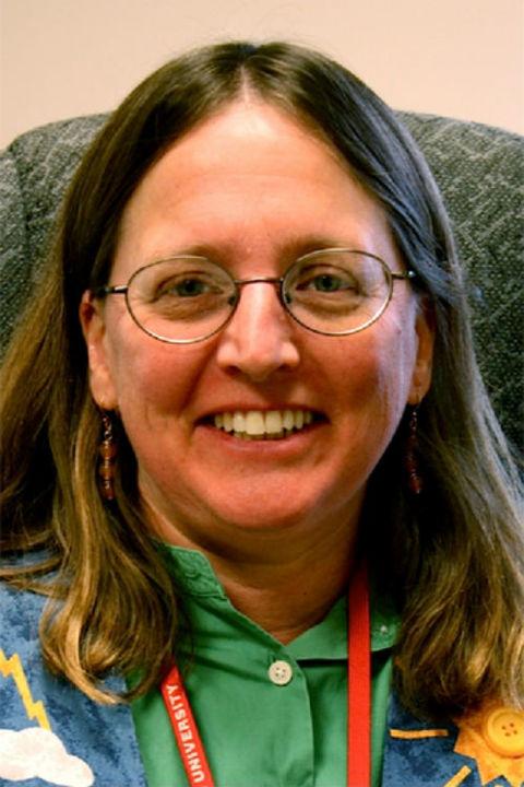 Kathryn A. Kerns