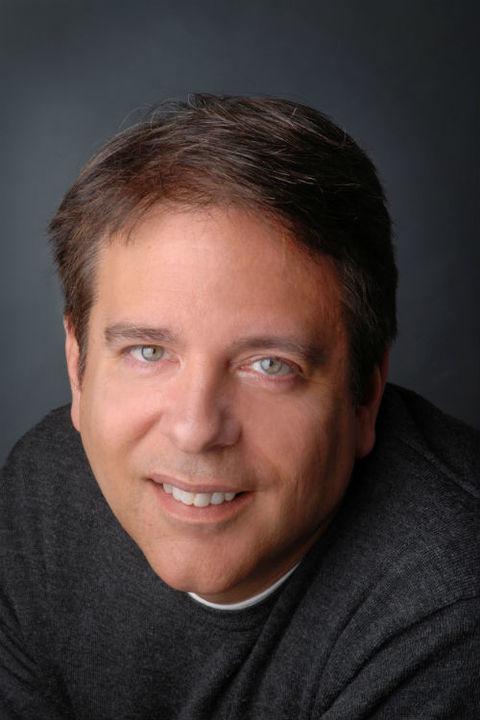William Kist, Ph.D