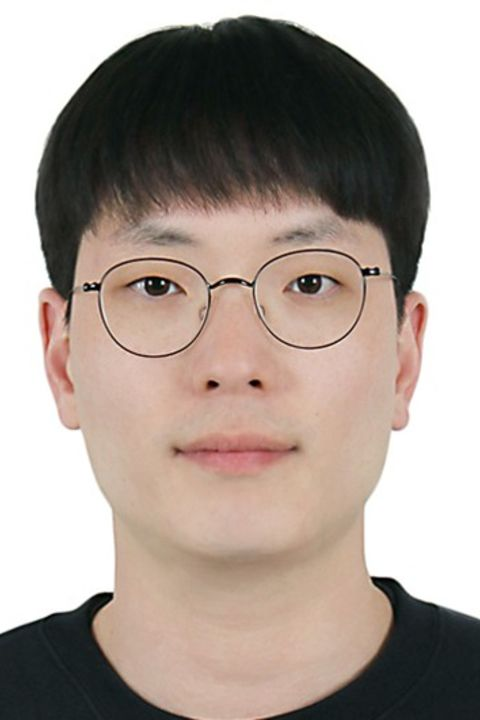 Kyu Sang Lee