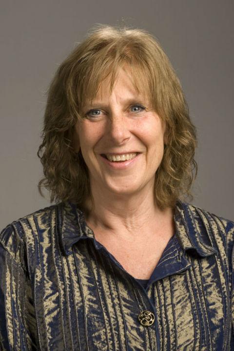 Linda Spurlock