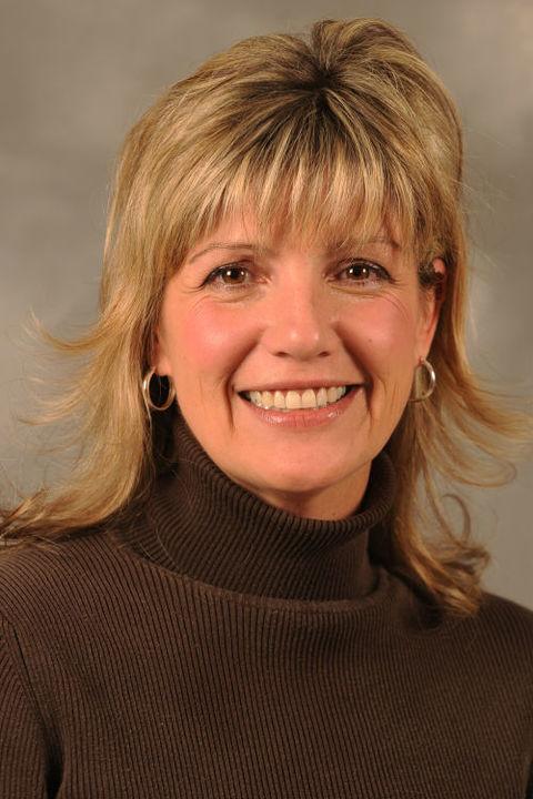 Lisa Echeverry