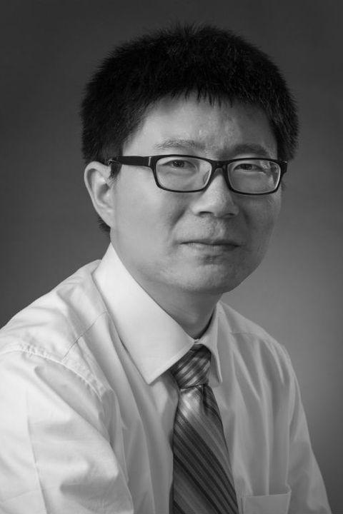 Image of Rui Liu