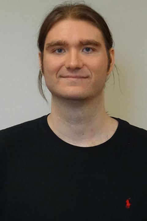 Ian Lofgren