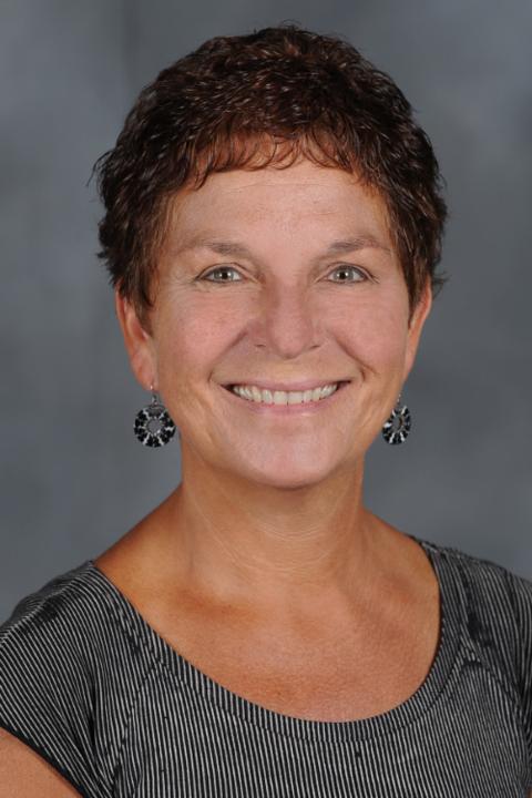 Lory A. Lewis, Assistant Professor