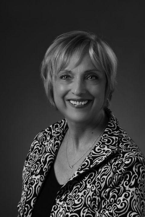 Roberta L. Mancino