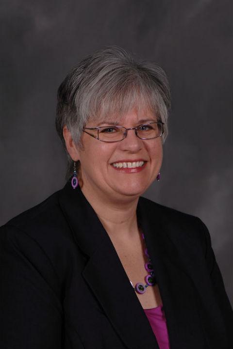 Jennifer L. Marcinkiewicz