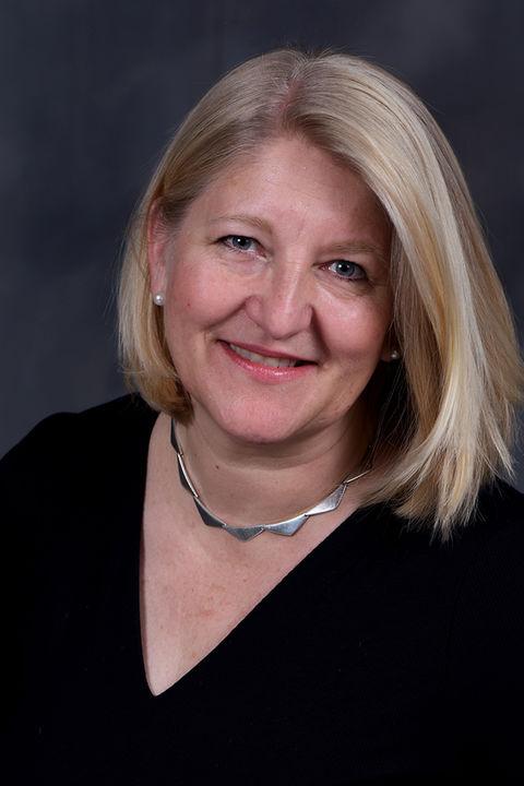 Marianne Martens